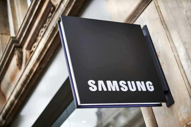 Union-busting chairman of Samsung Electronics gets 18 months for labor law violations