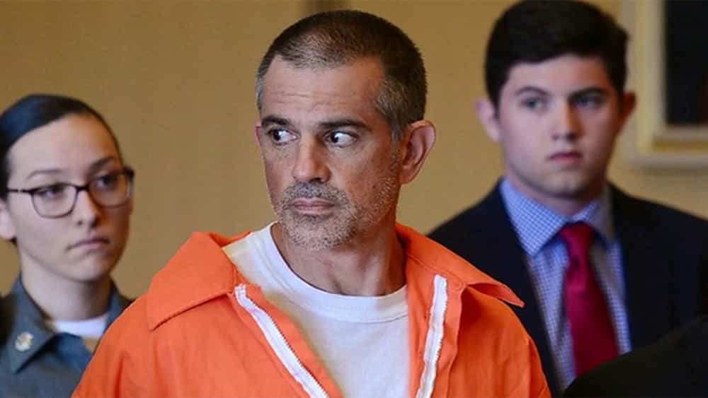 Fotis Dulos in 'dire' condition following suicide attempt, Connecticut judge orders re-arrest if he recovers