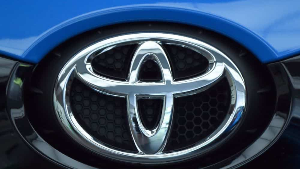 Toyota Recalling Nearly 700,000 Vehicles Because of Issues With Fuel Pumps