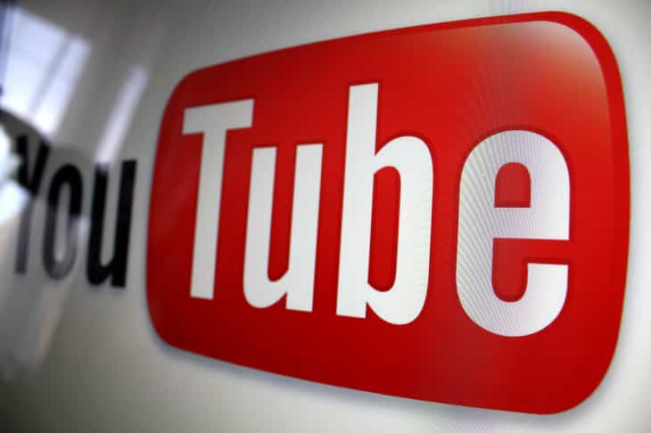 YouTube officially rolls out changes to children's content following FTC settlement