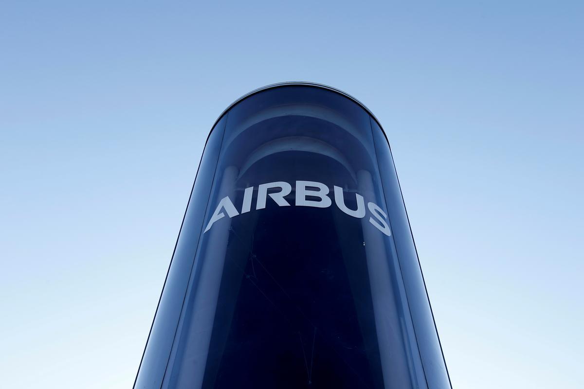 Malaysia probes allegations that Airbus bribed AirAsia bosses
