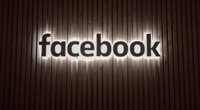 Recent audit knocks Facebook for not stopping fake news and racism on its platform, as more major brands pull out ads from the company.