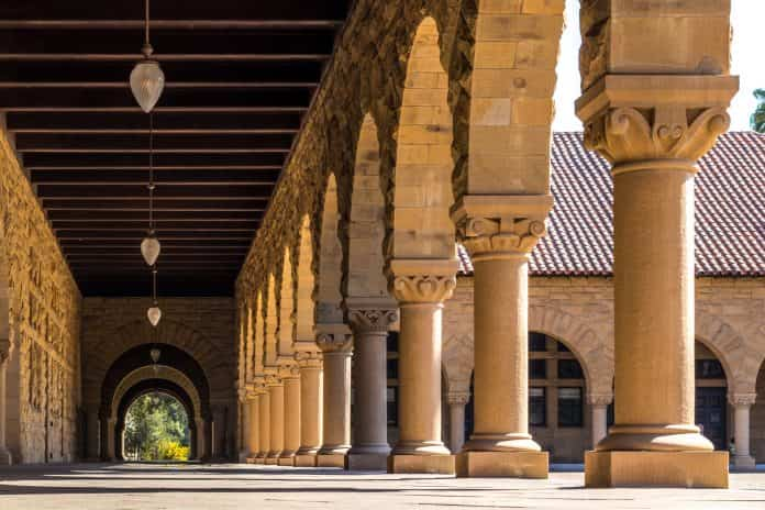 Stanford in an open letter announced to cut 11 athletic programs as their financial situation is worsened by the pandemic