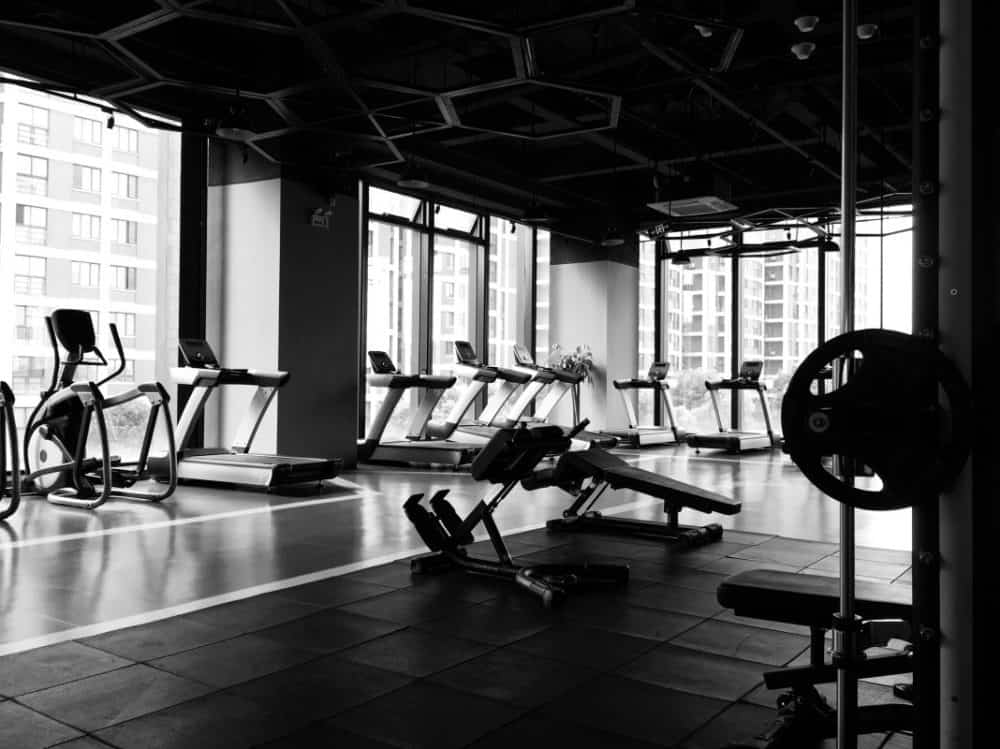 Fitness centers and gyms are among the industries that were extremely affected by the coronavirus outbreak. How do they survive?