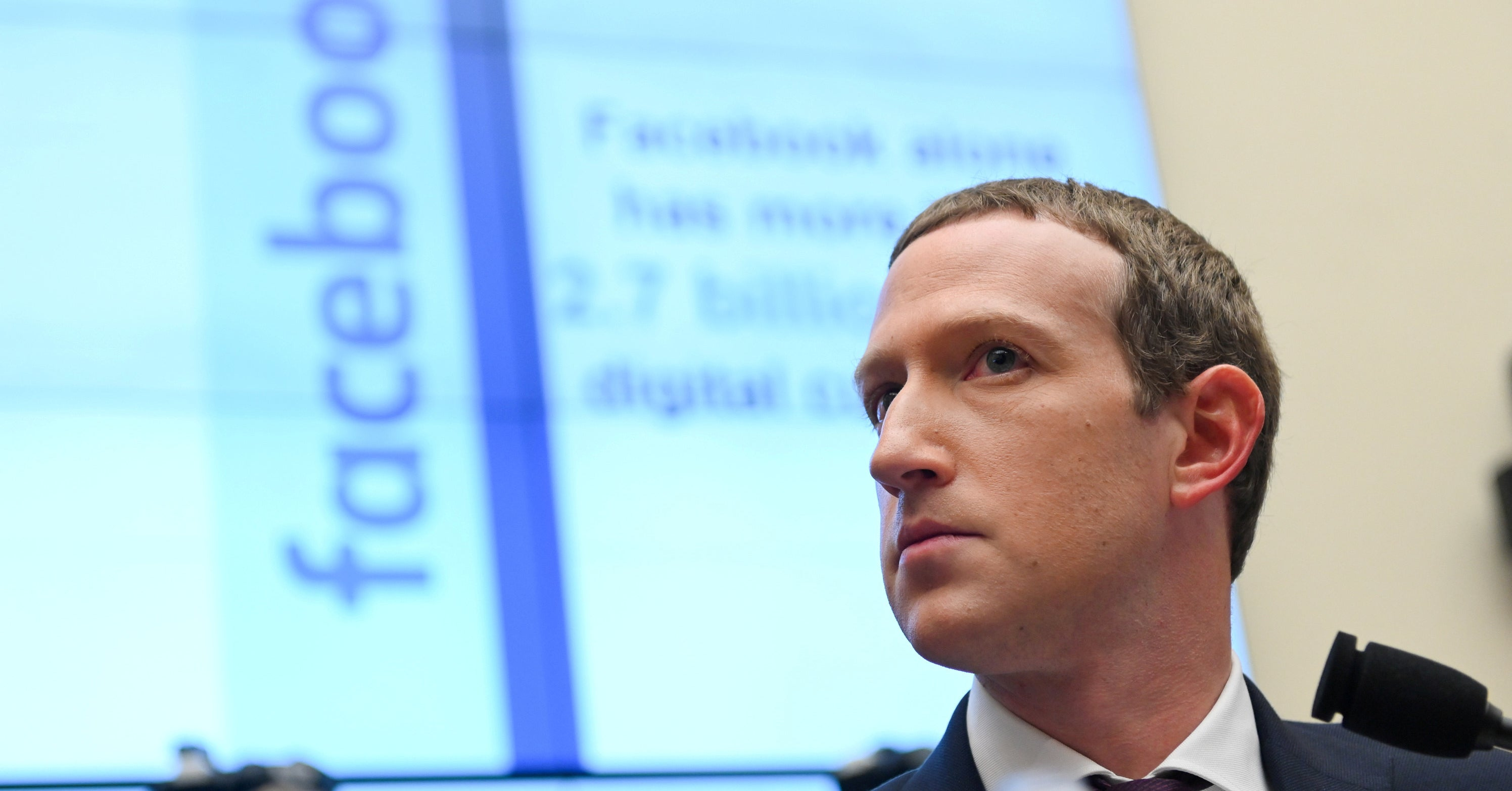 activists are demanding facebook suspend an indian executive who shielded anti muslim hate speech