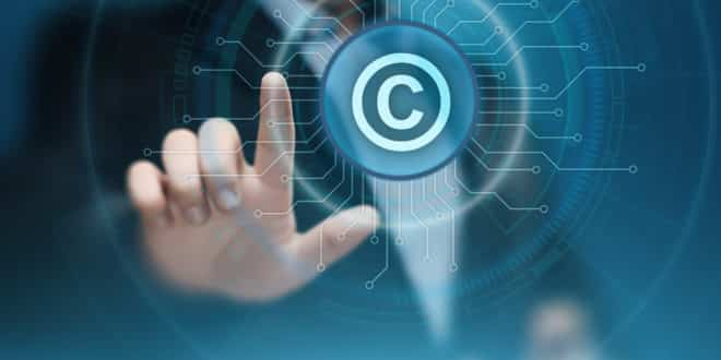 how to copyright computer programs applications and videogames