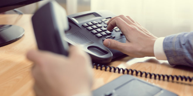 how to drive more phone calls using your law firms website