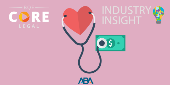 industry insight smart tips to improve billing efficiency and get paid faster