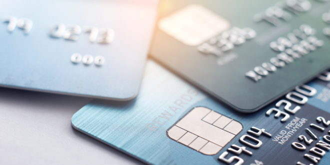 iolta and accepting credit cards