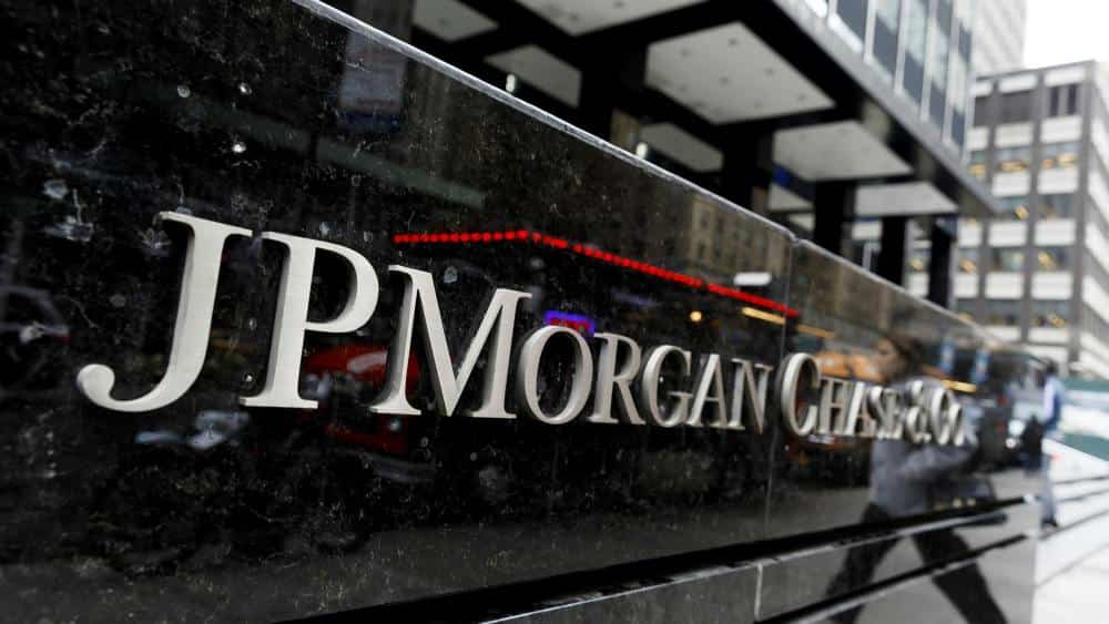 jpmorgan to pay 920m in largest ever spoofing settlement