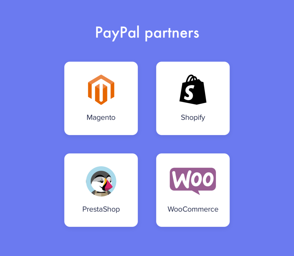 paypal vs stripe vs braintree how to choose a secure payment processor 2