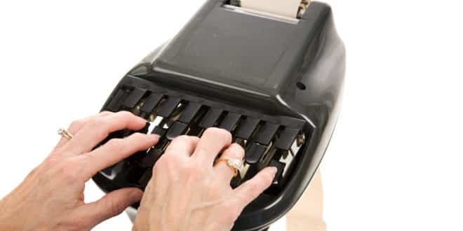 the court reporter crisis stenographer shortage pushes innovation
