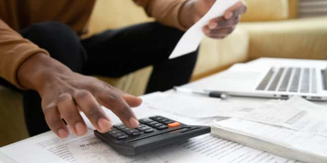 tips for billing ethically to get paid on time