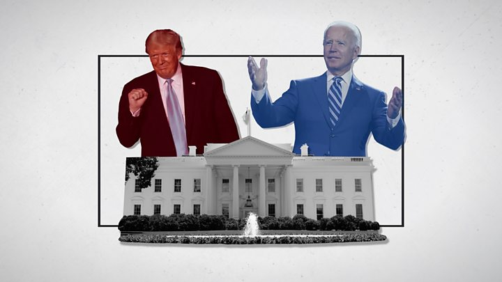 us election rules on debates to change after trump biden spat 1