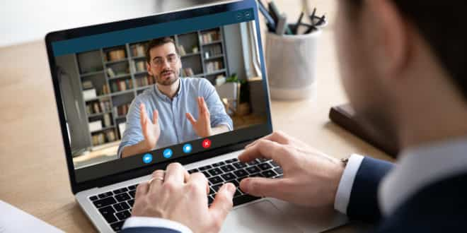 what law firms can learn from the remote work