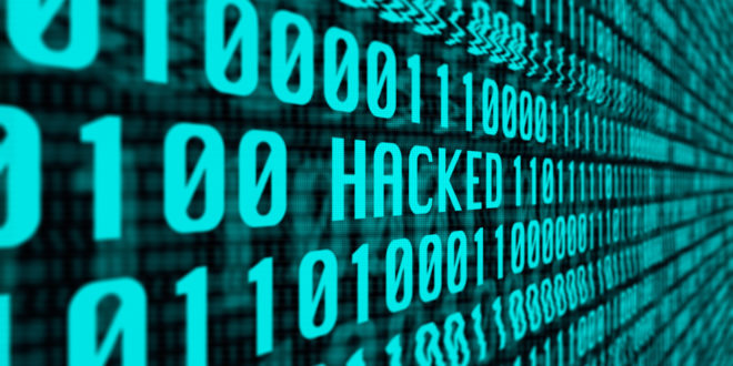 what lawyers need to know about cyberattacks