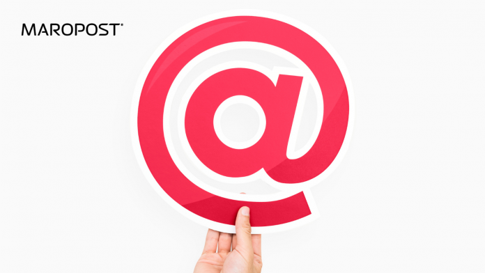 Are Transactional Emails Necessary for Small Businesses in 2020?   Maropost