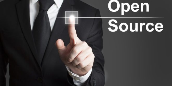 how lawyers can improve their practices and access to justice with open source software oss