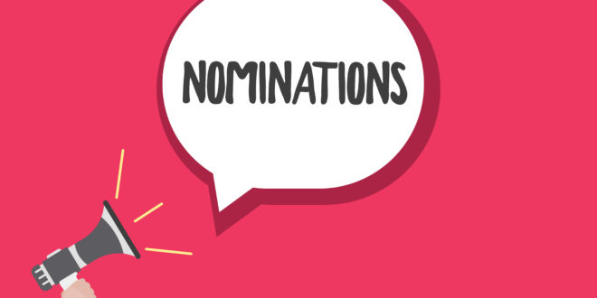 nominate a woman for ltrcs 2021 women of legal tech