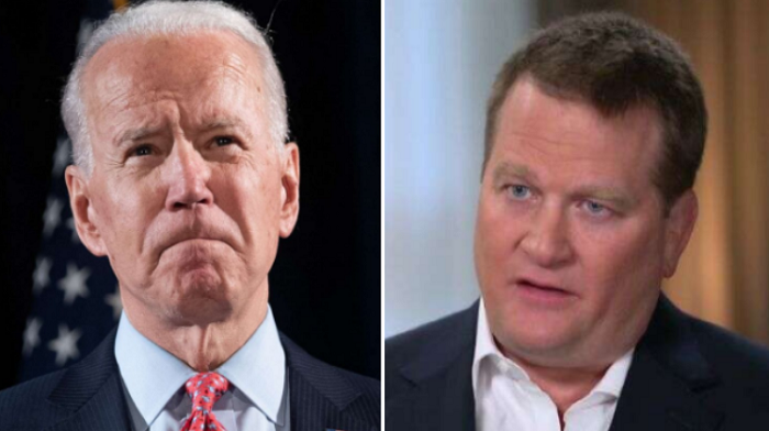 tony bobulinski claims joe biden is the big guy discussed business dealings with his son