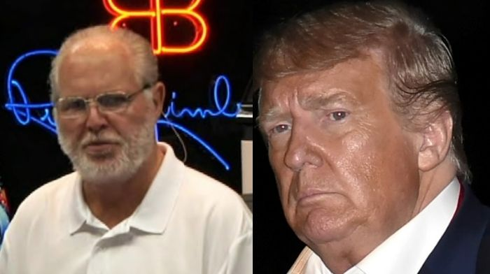 rush limbaugh says trumps lawyers promised blockbuster stuff and then nothing happened