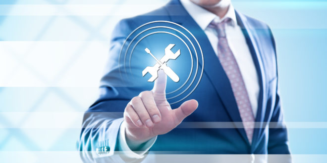 virtual tools we recommend for your law firm
