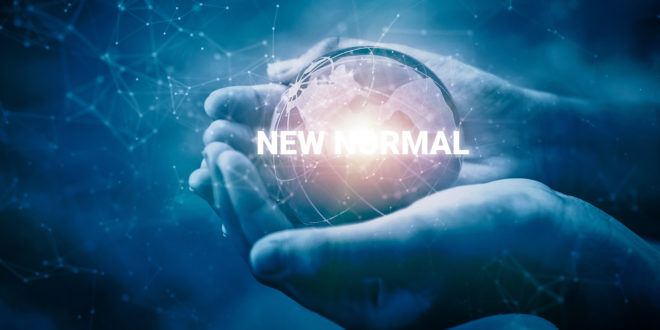 law firms new normal digital strategy will be permanent and imperative in a post pandemic world