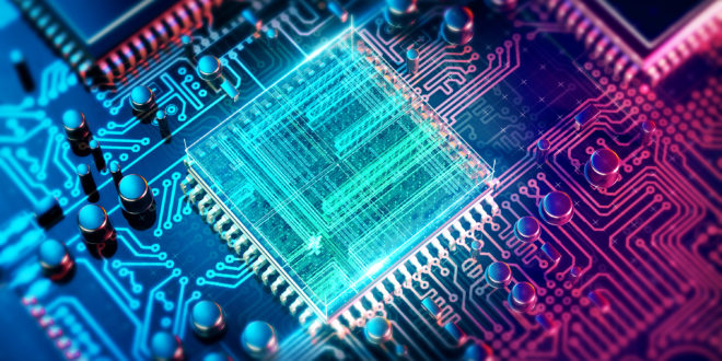 what is quantum computing and how is it disrupting law firms