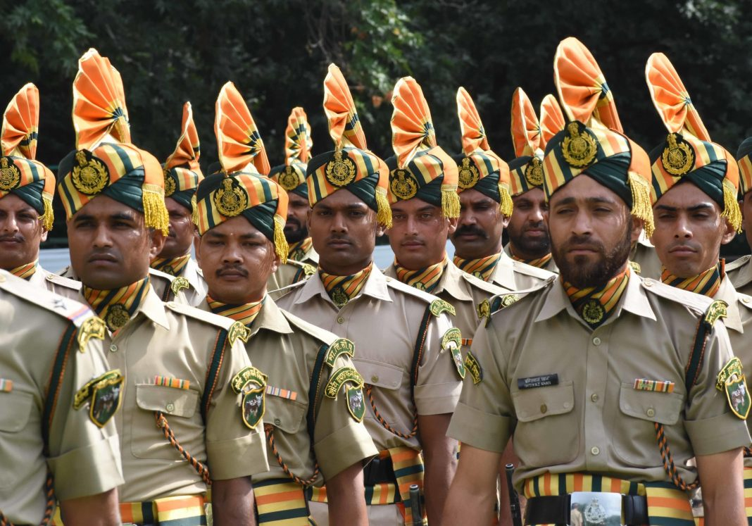 army chiefs in india want to make adultery illegal for their soldiers