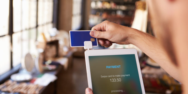 five safety tips for digital payments