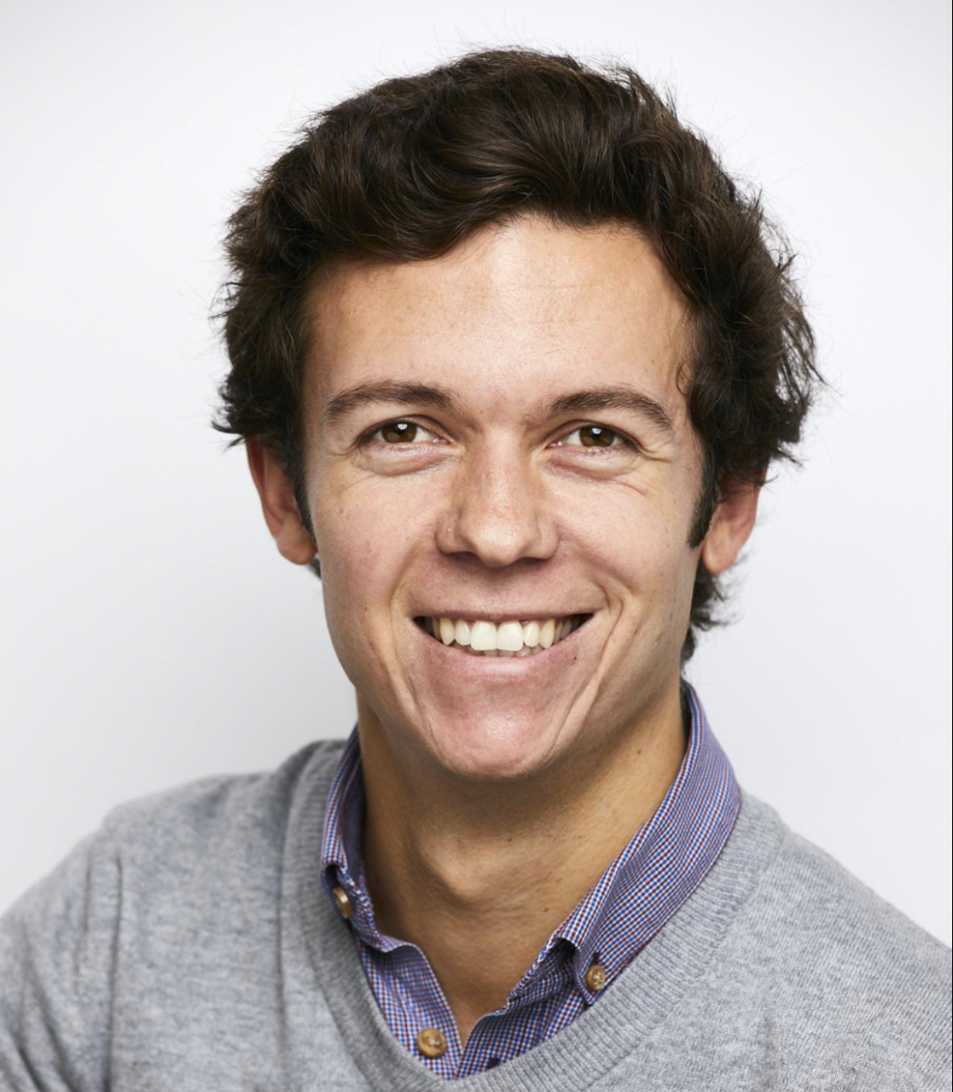 Benjamin Pipat, co-founder and CEO of Seelk, talks about how to build a successful e-commerce business