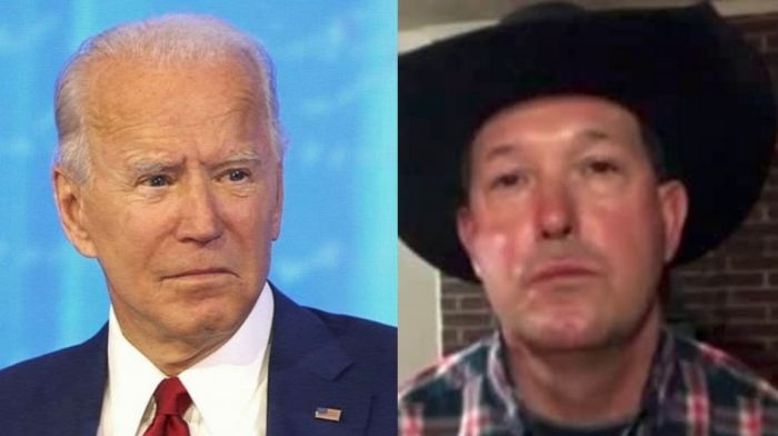 biden has taken my livelihood from me laid off pipeline employee says