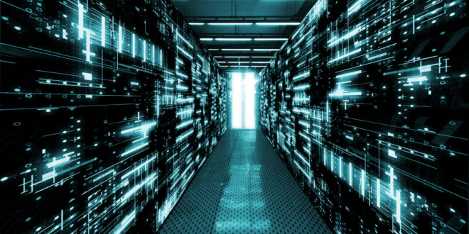 how to implement a thorough data retention policy