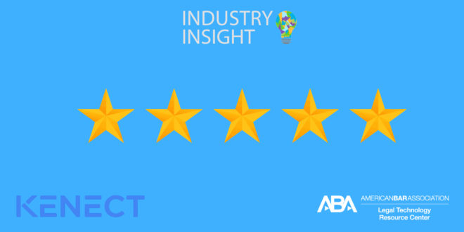 industry insight webinar master class google reviews for law firms