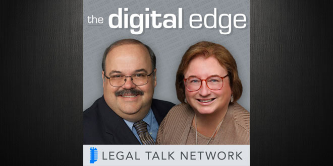 the rise of re regulation in the legal industry