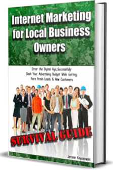 internet-marketing-for-local-business-3